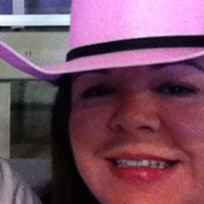 Amy Olguin Pownall | Social Profile