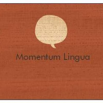 Momentum Lingua