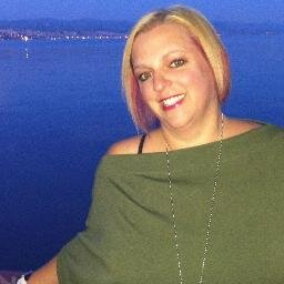 Erin De Santiago Social Profile