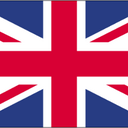 United Kingdom Agent