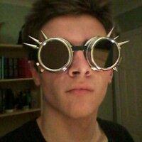 Jack Stapleton | Social Profile