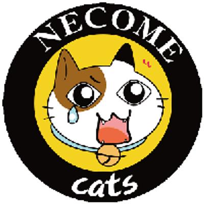 猫目 | Social Profile