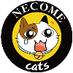 @necome_00