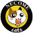 The profile image of necome_00