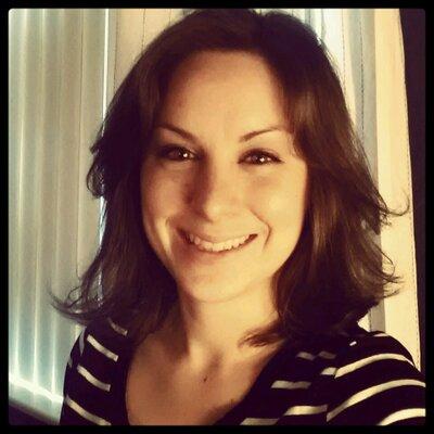 Brittany Hale | Social Profile