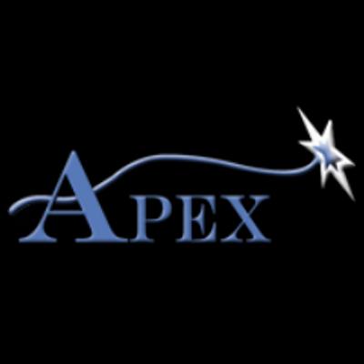 Apex Auto Dealers In