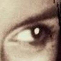 Irene Martinetti | Social Profile