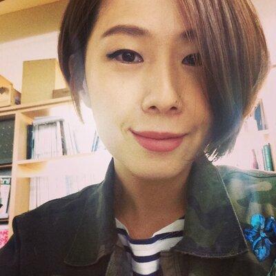 lee jung keum | Social Profile