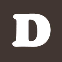 Donilton Barbosa | Social Profile