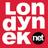 Londynek.net