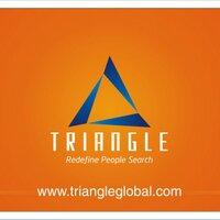 Triangle Global