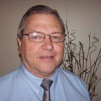 Gary Biggs | Social Profile