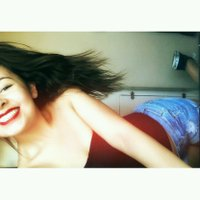 Ally Ramirez | Social Profile