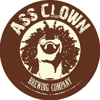 @AssClownBrewing