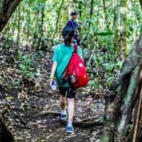 a bakpao | Social Profile