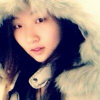 lucy kang | Social Profile