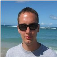 Darren Olander | Social Profile
