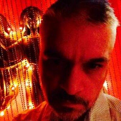 Christopher Barton   Social Profile