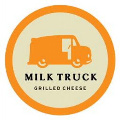 Milk Truck | Social Profile
