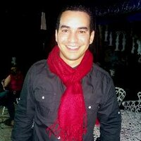 Virgilio Rodriguez M | Social Profile
