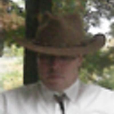 Shawn Devlin | Social Profile
