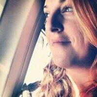Rachell Shapiro   Social Profile