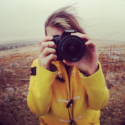 Sloane Schaefer | Social Profile