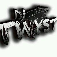 IG @djtwyst | Social Profile