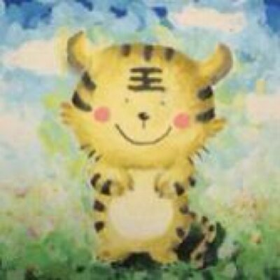 水虎 | Social Profile