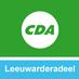 @CDALwarderadeel