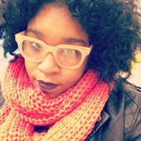 Sassy & Classy | Social Profile