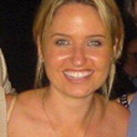 Jennifer Kushell | Social Profile