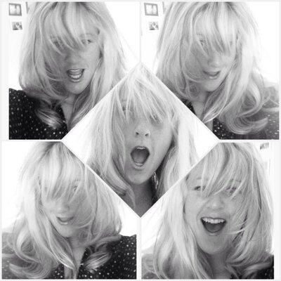 Candice Whetsel | Social Profile