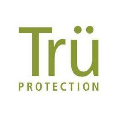 Trü Protection   Social Profile