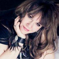 Melissa Osborn | Social Profile