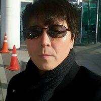 김대곤 | Social Profile