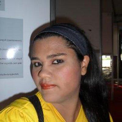 Deborah   Social Profile
