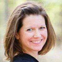 Erin Stellato | Social Profile