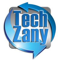 TechZany.com | Social Profile