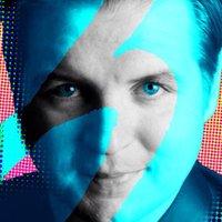 Brent Becker | Social Profile