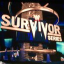 The Survivors 014 (@014Series) Twitter