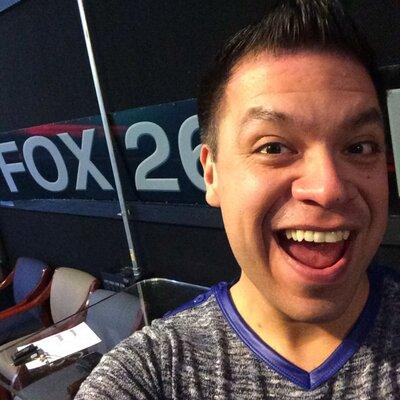 Joey Guerra | Social Profile