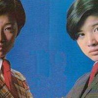 70☆淳子♡フォーク&GSLOVE | Social Profile