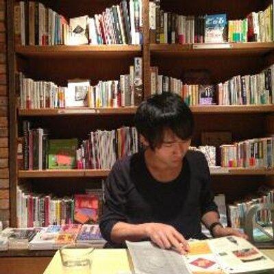 kuniooo(佐々木 邦明) | Social Profile