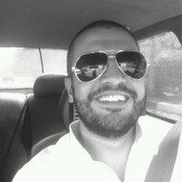 Al-Najjar | Social Profile