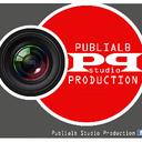 Publialb