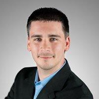 Brian Hamlett | Social Profile