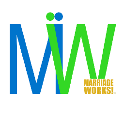 Marriage Works! Social Profile