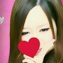 Mina (@0115Aynmn) Twitter