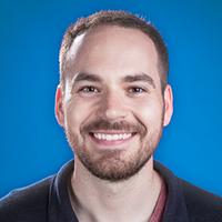 Max Mullen   Social Profile